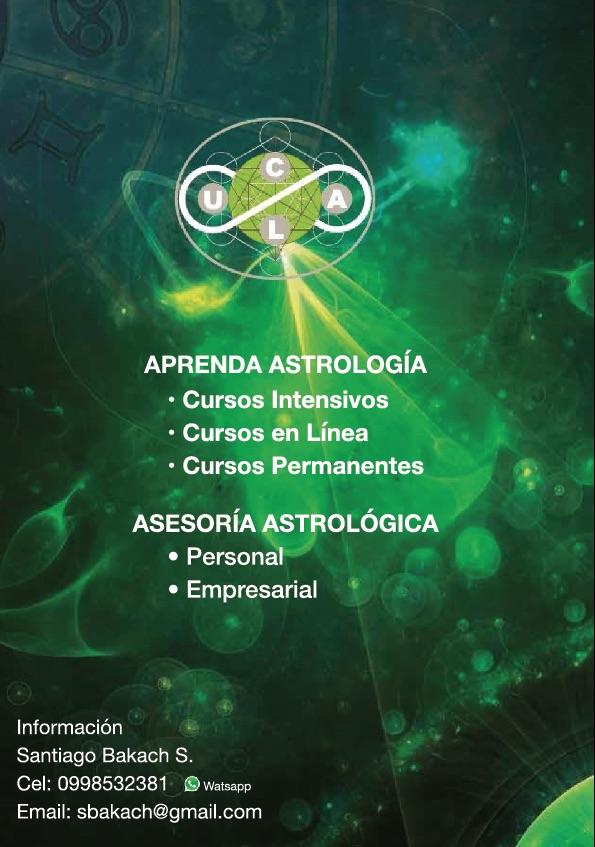 Astrologia Por Especialidades Calendario Agricola Lunar