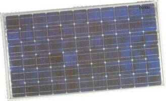 Solar panels cells moduls fotovoltaic