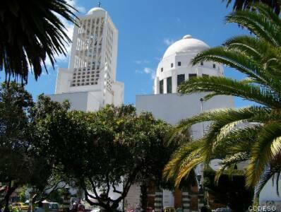 http://www.codeso.com/Fotos_Ecuador/AMBATO_5201A.JPG