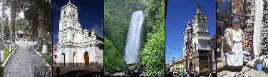 Ecuador Fotos Imagenes